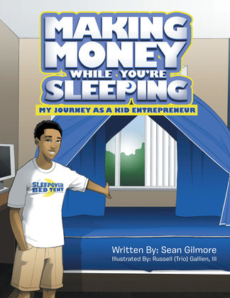 Making Money While You'Re Sleeping