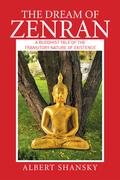 The Dream of Zenran