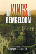 The Kings of Remgeldon