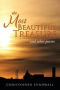 The Most Beautiful Treasure