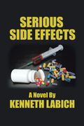 Serious Side Effects