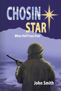 Chosin Star When Hell Froze Over