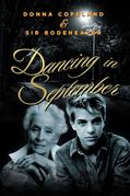 Dancing in September
