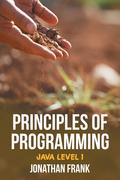 Principles of Programming