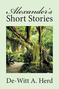 Alexander'S Short Stories