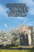 Feathers in a High Wind