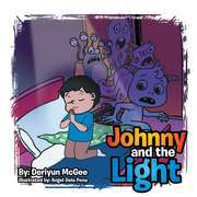 Johnny and the Light