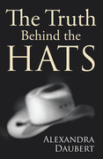 The Truth Behind the Hats