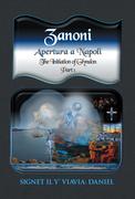 Zanoni - Apertura a Napoli