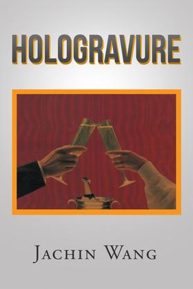 Hologravure