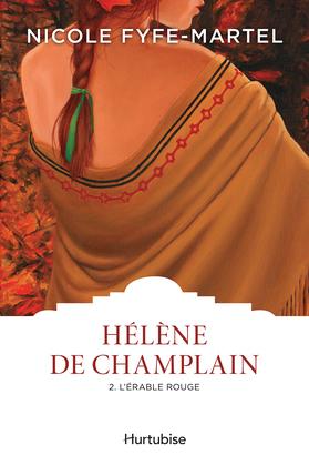 Hélène de Champlain