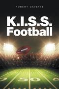 K.I.S.S. Football