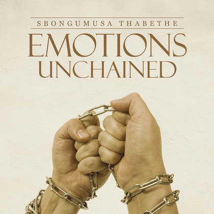 Emotions Unchained