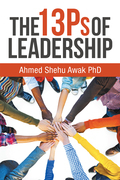 The 13Ps of Leadership
