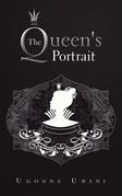 The Queen's Portrait