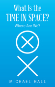 What Is the Time in Space?