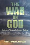 The War on God