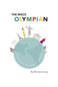The Mock Olympian