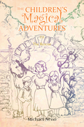 The Childrens Magical Adventures