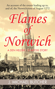 Flames of Norwich