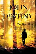 John Destiny