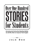 Over One Hundred Stories for Students