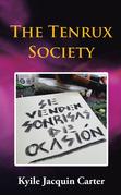 The Tenrux Society