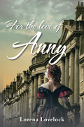 For the Love of Anny