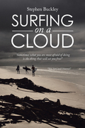 Surfing on a Cloud