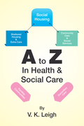 A to Z in Health & Social Care