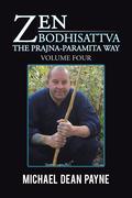 Zen Bodhisattva