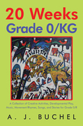 20 Weeks Grade 0/Kg