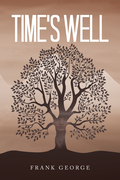 Time's Well