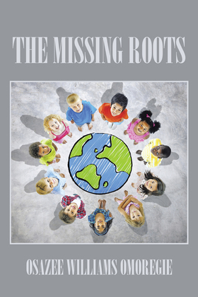 The Missing Roots