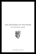 The Mysteries of the Heart