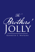 The Brothers' Jolly