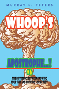 Whoop'S Apostrophe . . . ! #6