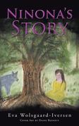 Ninona's Story