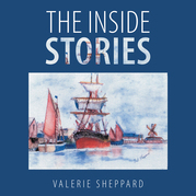 The Inside Stories