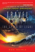 Travel Above the Speed of Light