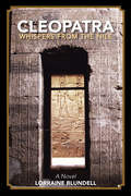 Cleopatra: Whispers from the Nile