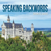 Speaking Backwords