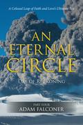 An Eternal Circle