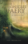 The Chronicles of Faery