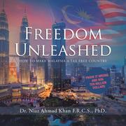 Freedom Unleashed