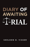 Diary of Awaiting Trial