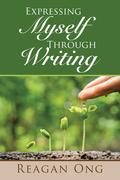 Expressing Myself Through Writing