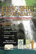 Feng Shui and Your Health
