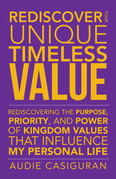 Rediscover Your Unique Timeless Value