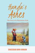 Hamda'S Ashes